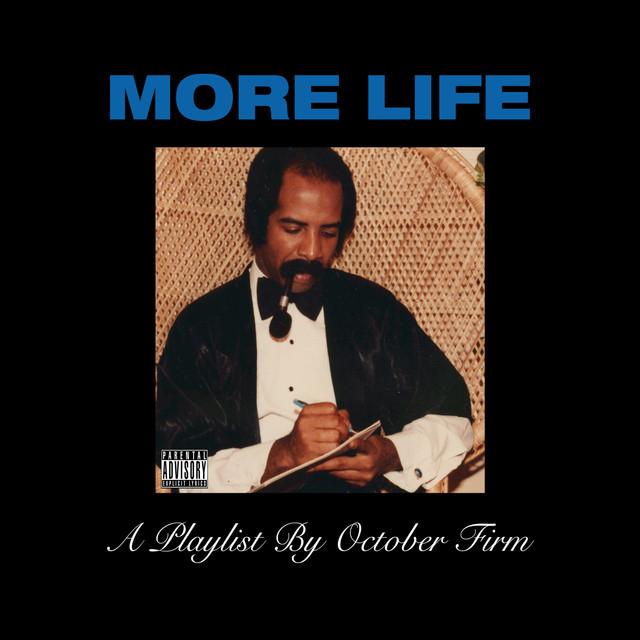 "Drake ""More Life"" AlbumReview"