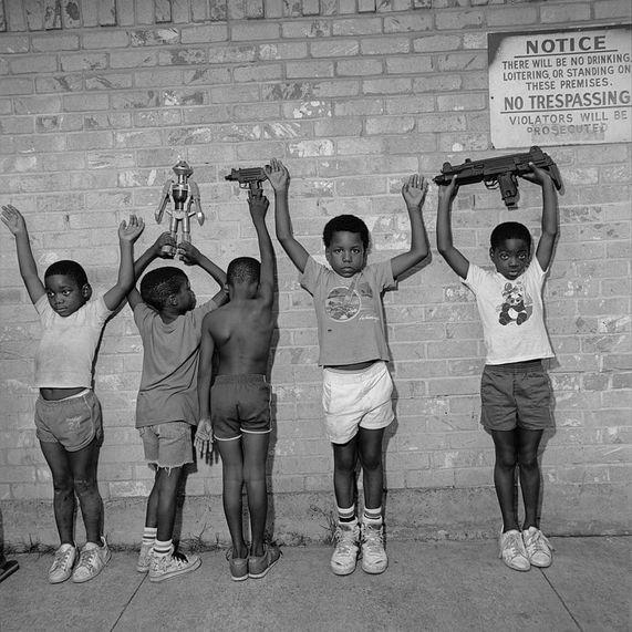 Nas – Nasir (AlbumReview)
