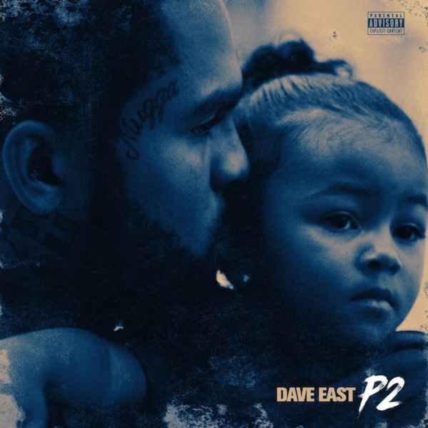 dave-east-p2-album-cover-18217754524397165308.jpg