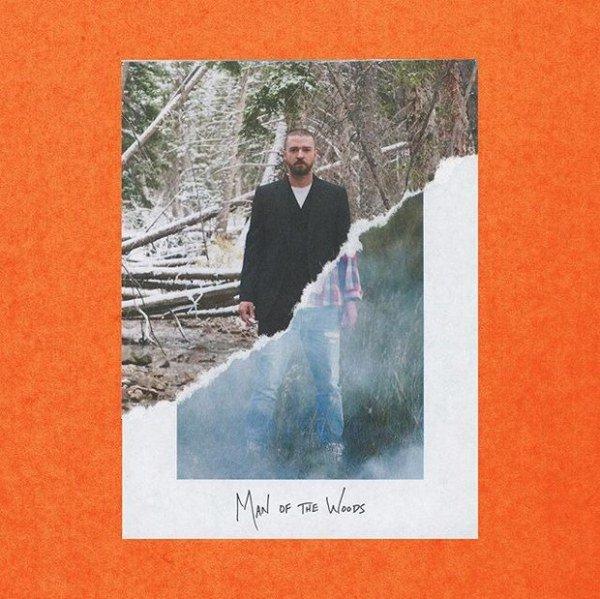 justin-timberlake-man-of-the-woods-33562174596214338558.jpg