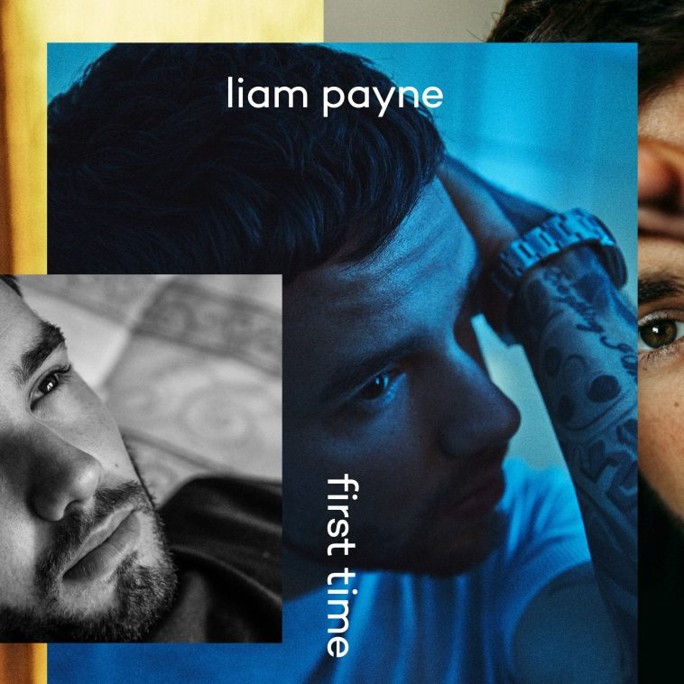 Liam-Payne-First-Time-758x758