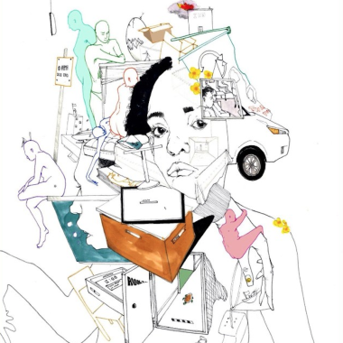room-25-stream-noname-album