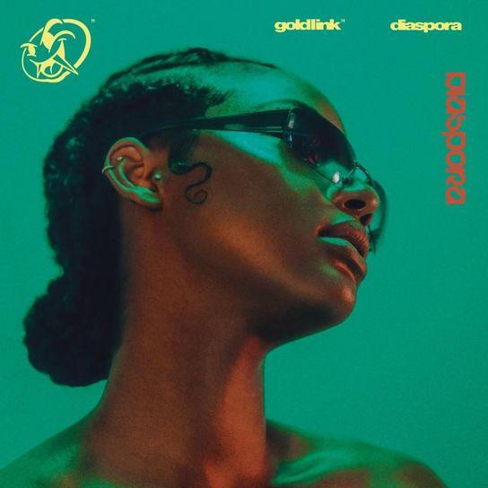 GoldLink – Diaspora