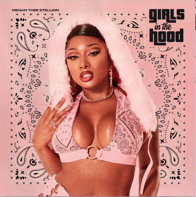 megan-thee-stallion-girls-in-the-hood-1593132490-640x643